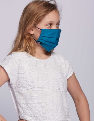 Reusable Face Mask for children