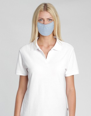 Reusable Face Mask – Made in Germany