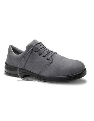 Zapato de seguridad DIRECTOR XXB grey Low ESD S1