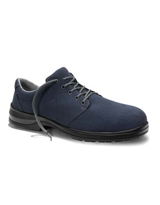 Zapato de seguridad DIRECTOR XXB blue Low ESD S1