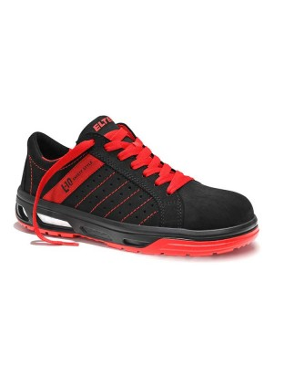 Safety shoe BREEZER XX10 Low ESD S1