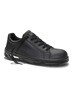 Safety shoe NOEL XX10 black Low ESD S2