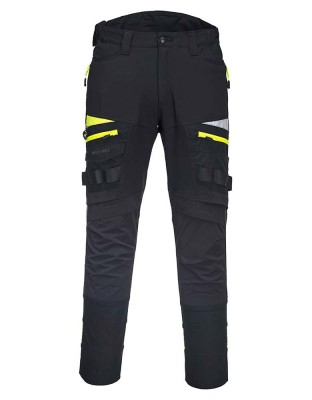 DX4 work trousers