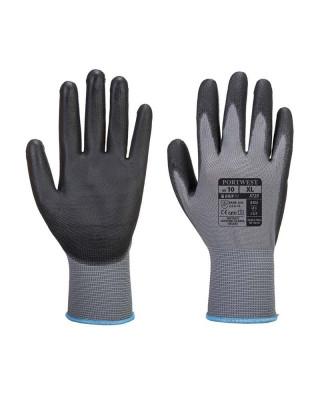 Glove PU palms