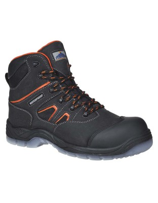 Safety boots Portwest Compositelite All Weather S3 WR