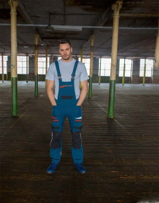 DX4 Dungarees