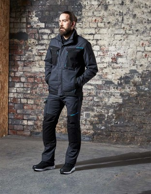 WX3 Service trousers