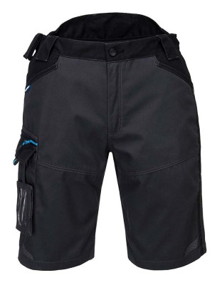 WX3 short trousers