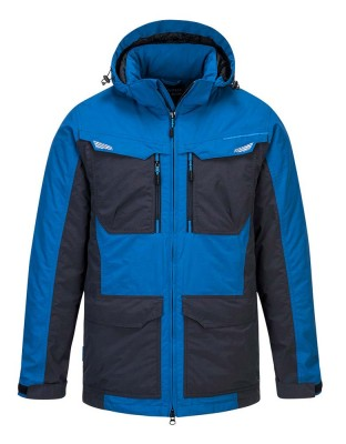 WX3 Winter Jacket