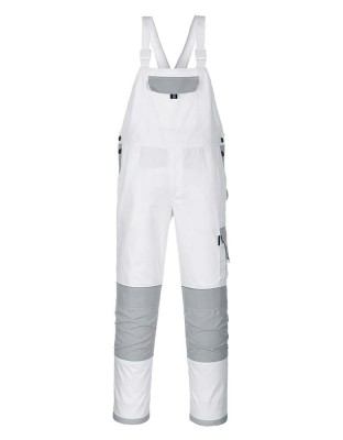 Dungarees Painters Pro