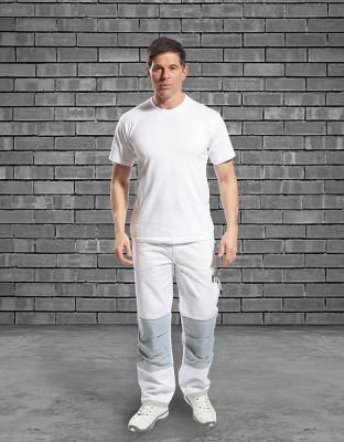 Trousers Painters Pro