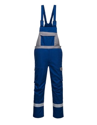Bizflame Ultra Dungarees