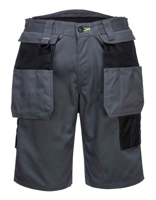 PW3 Shorts with holster pockets