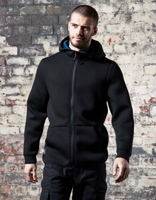 KX3 Neo Fleece Jacket