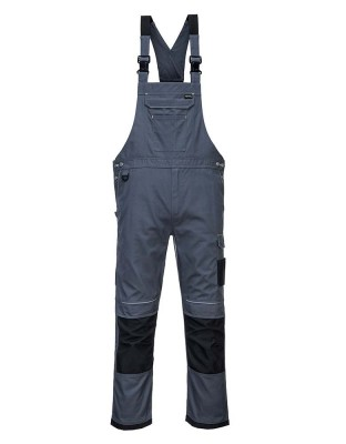 PW3 Worker dungarees