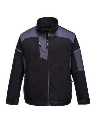 PW3 work jacket