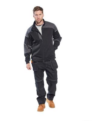 PW3 Flex-Shell Jacket