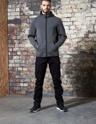 KX3 cargo trousers