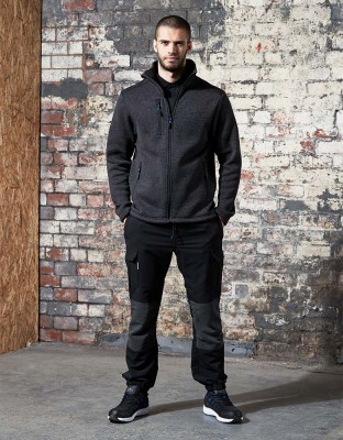 KX3 Flexi trousers