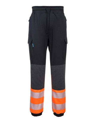KX3 warning protection Flexi trousers