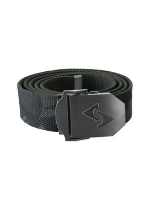 Professional Belt