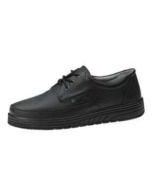Abeba Mens low shoe