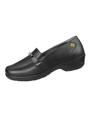 Abeba Ladies Low Shoe Service