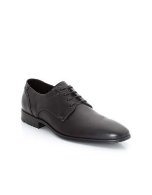 Lloyd Lace-up shoe Osmond