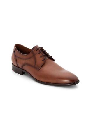 Lloyd Manon lace-up shoe
