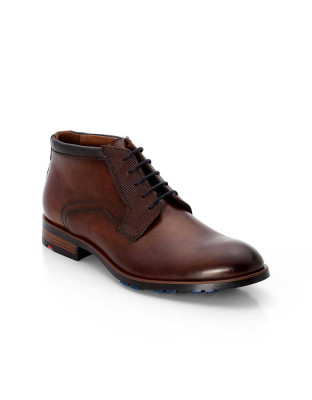 Lloyd Lace-up ankle boot Jaron