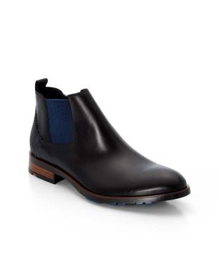 Lloyd Chelsea Boots Jaser