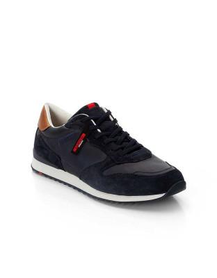 Lloyd SneakerEdmond