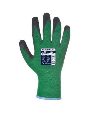 Winter glove Thermo Grip