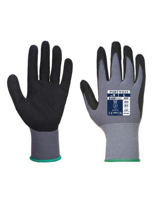 Work glove DermiFlex