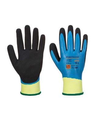 Cut protection glove Aqua Pro