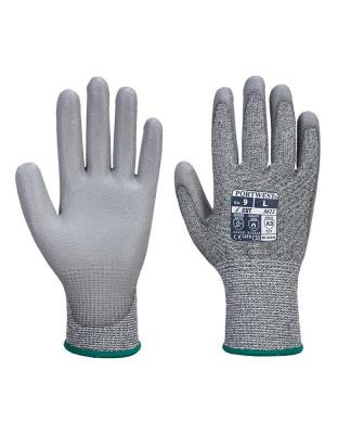 Cut protection glove MR Cut PU Palm