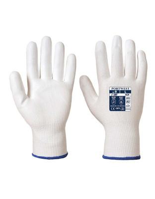 Cut protection glove LR Cut PU Palm