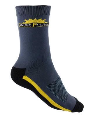 Function socks Workpower
