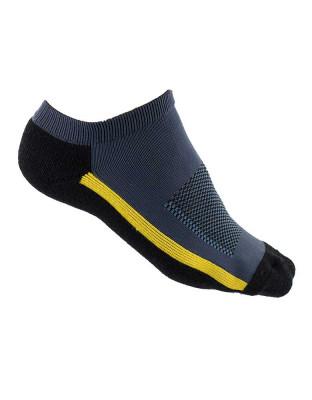 Sneaker socks Workpower