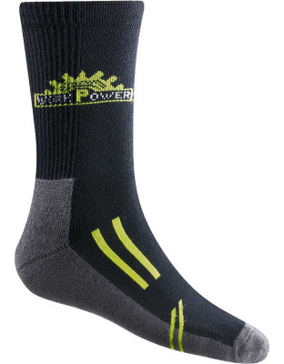 Multifunctional socks Workpower