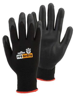 Work glove Air Grip