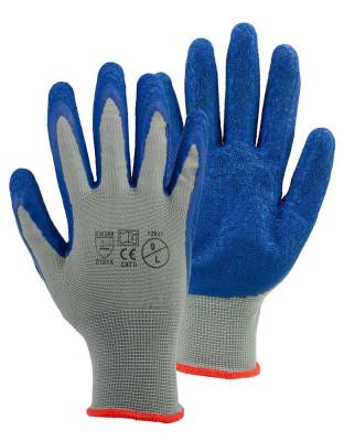 Work glove Nox 6 pack