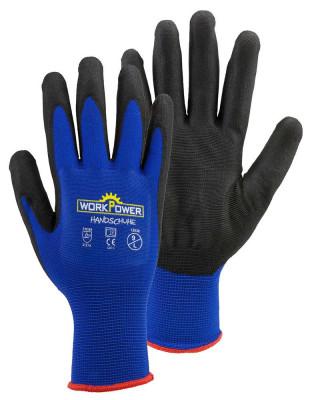 Work glove Argos 6 pack