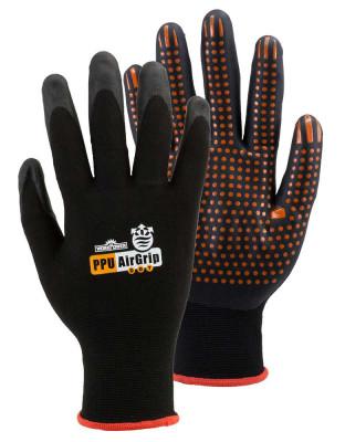 Work glove Air Grip Dot