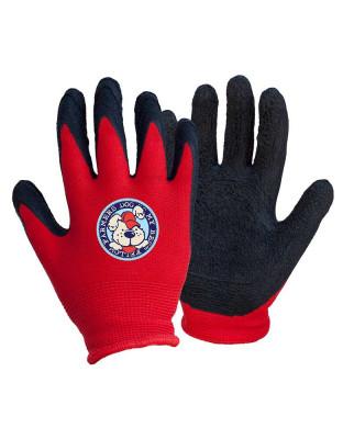 Kids glove Sammy