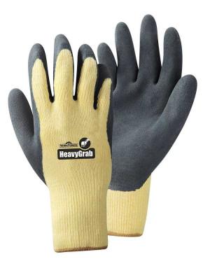 Work glove Heavy Grab