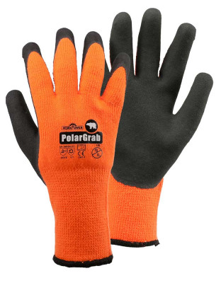 Winter glove Polar Grab
