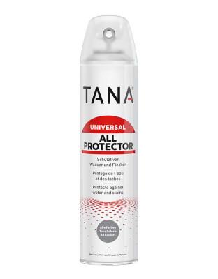 Impregnation spray Super Protector