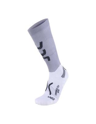 UYN Socks Run Compression Fly
