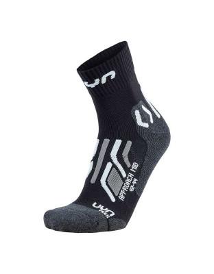 UYN Socks Trekking Approach